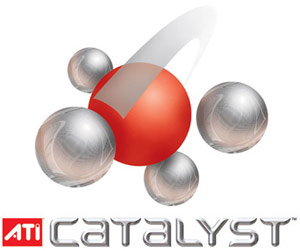 ATI Radeon, версия 11.5. Catalyst
