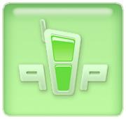 http://www.besplatnyeprogrammy.ru/wp-content/uploads/2008/10/qip.jpg