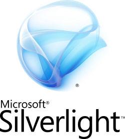 скачать Silverlight для Windows Xp - фото 9