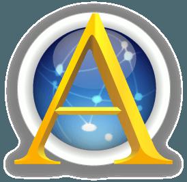 Скачать Ares для Windows на русском языке