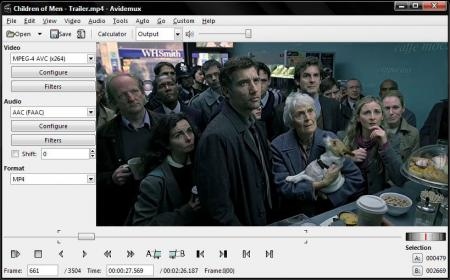 avidemux_free_download