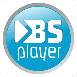 Скачать BSPlayer бесплатно для Windows