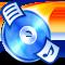 Скачать CDBurnerXP бесплатно для Windows