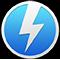 Скачать DAEMON Tools Lite бесплатно для Windows
