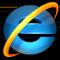 Скачать Internet Explorer бесплатно для Windows