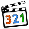 Media Player Classic Home Cinema бесплатно для Android