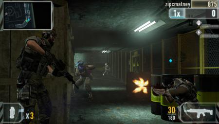 скачать unity player 3d для игр вконтакте