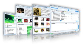 http://www.besplatnyeprogrammy.ru/wp-content/uploads/vkmusic00.jpg