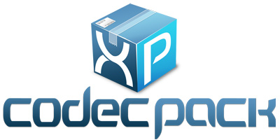 xpcodecpack